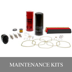 maintenance kits for lift equipment Illinois Lift Equipment
