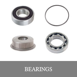 Bearings Illinois Lift Equipment