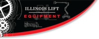Illinois Lift Equipment