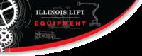 Illinois Lift Equipment