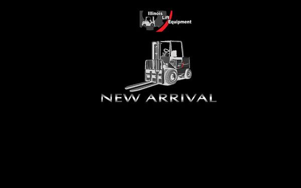 New 2018 BIL-JAX 3522A  | Cary, IL