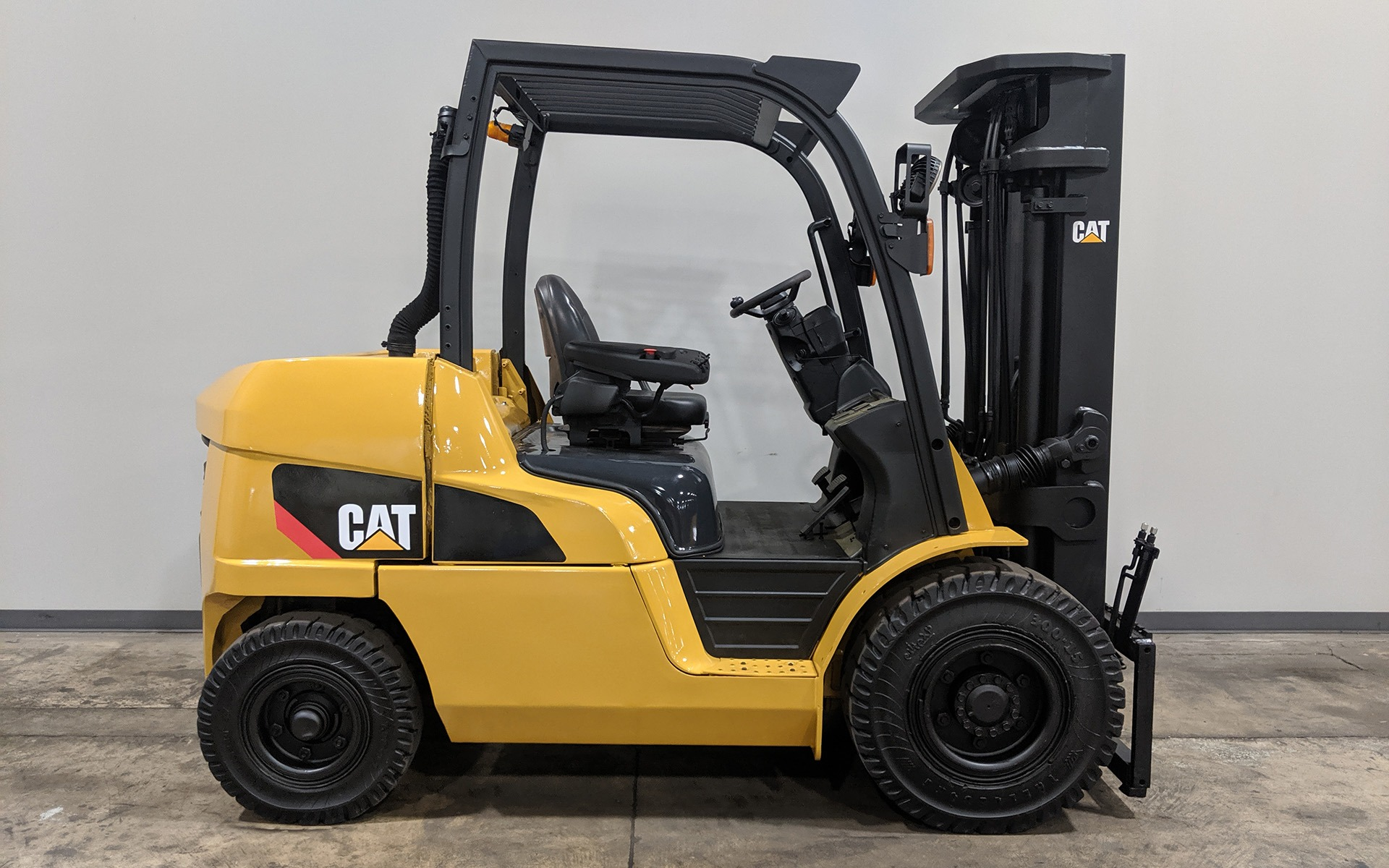 Used 2013 CATERPILLAR PD9000  | Cary, IL