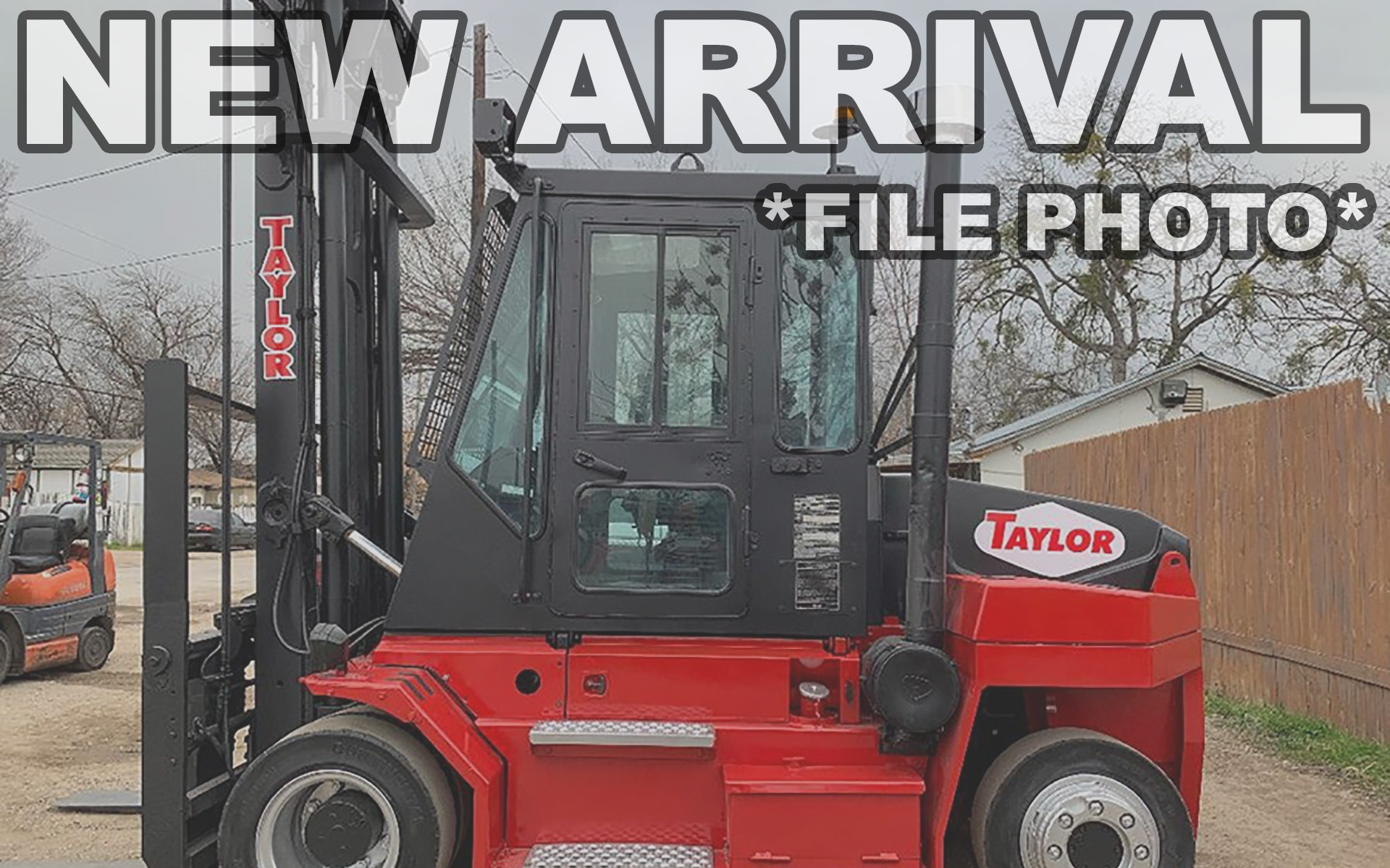 Used 2011 TAYLOR TX160  | Cary, IL