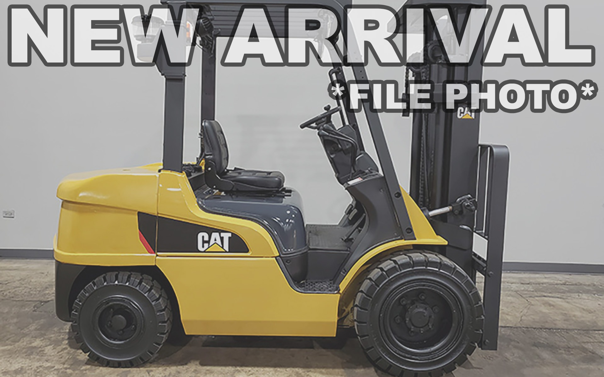 Used 2012 CATERPILLAR PD7000  | Cary, IL