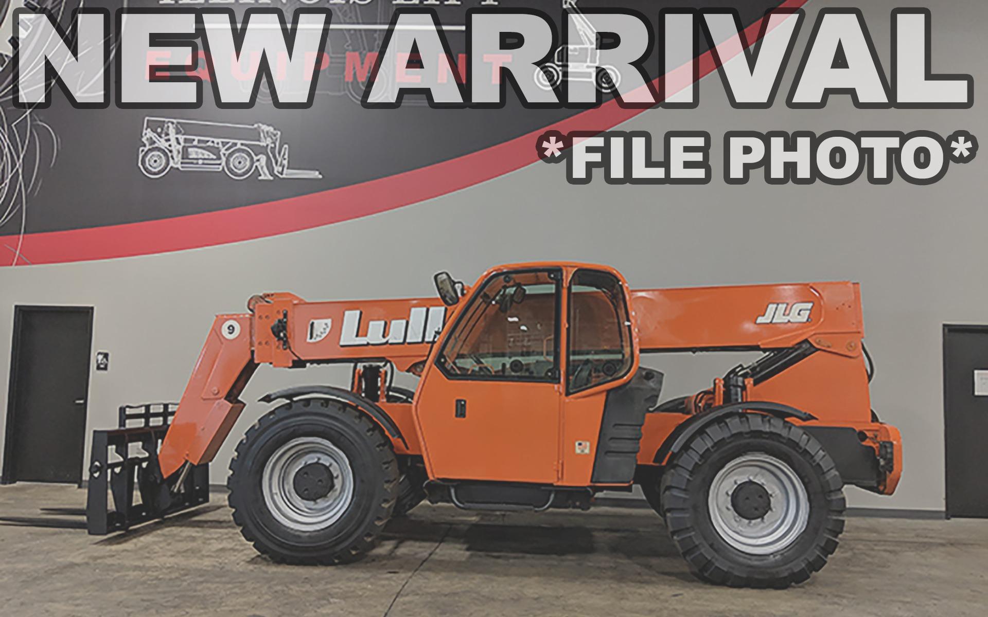 Used 2006 LULL 944E-42  | Cary, IL