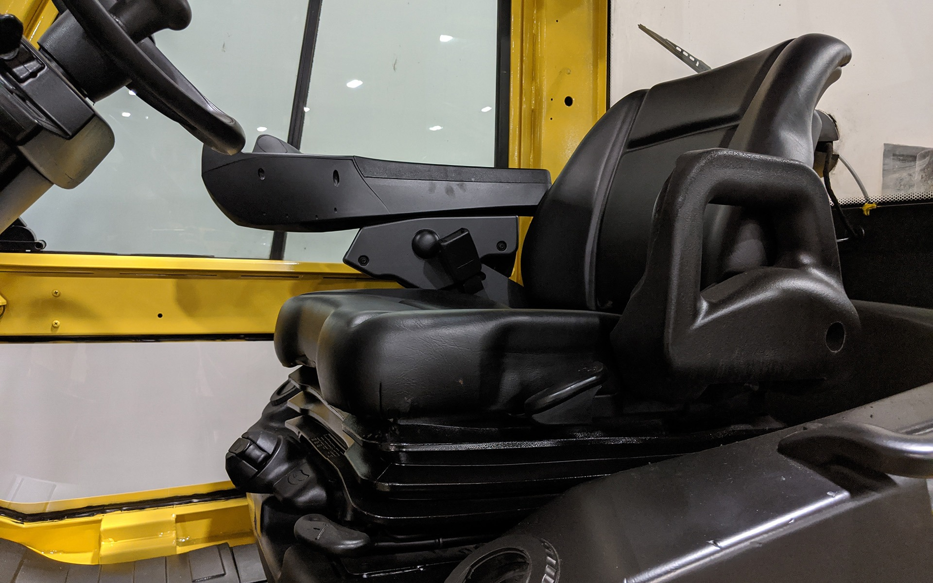 Used 2017 HYSTER H170FT  | Cary, IL