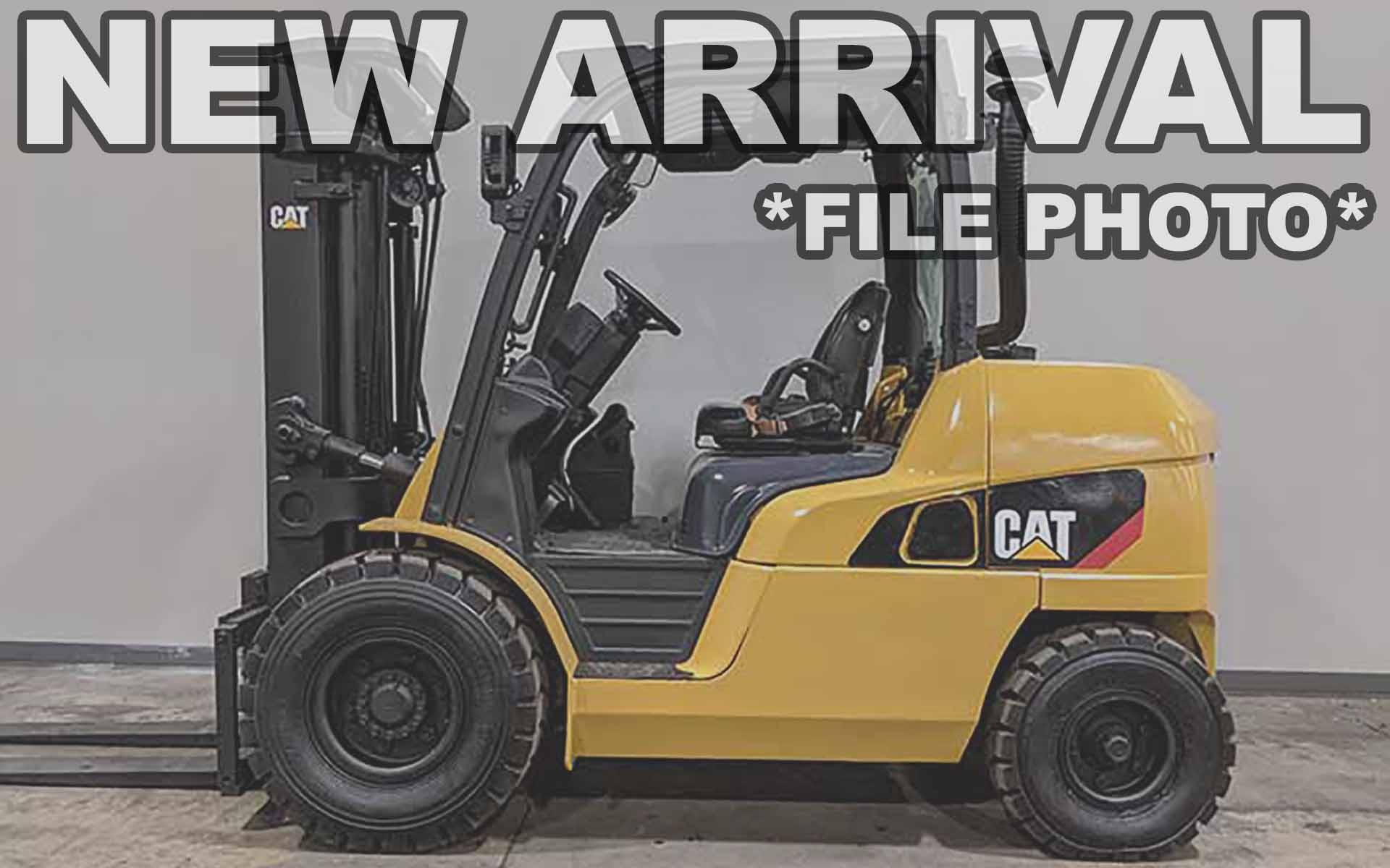 Used 2012 CATERPILLAR PD9000  | Cary, IL