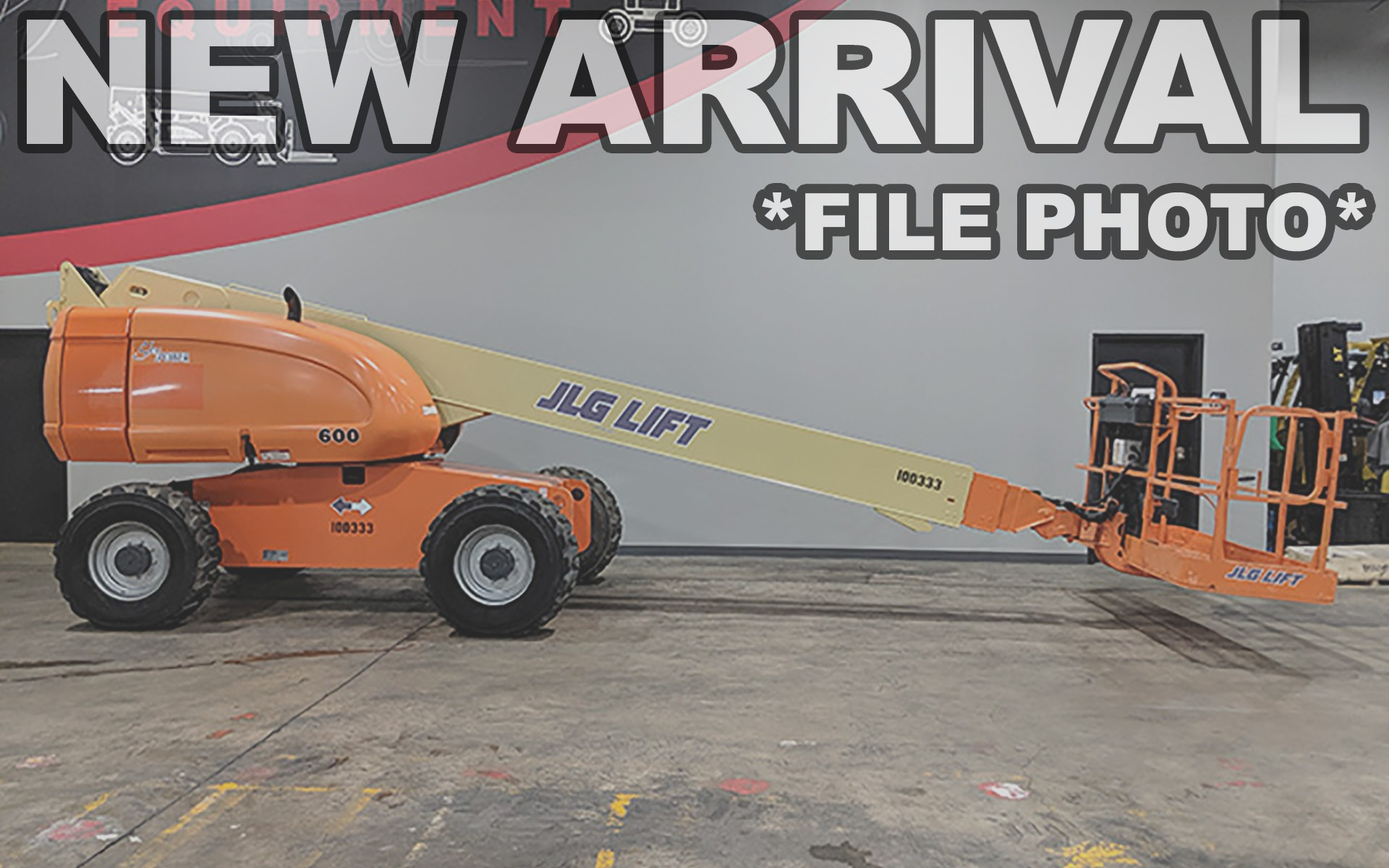 Used 2007 2007 600S  | Cary, IL
