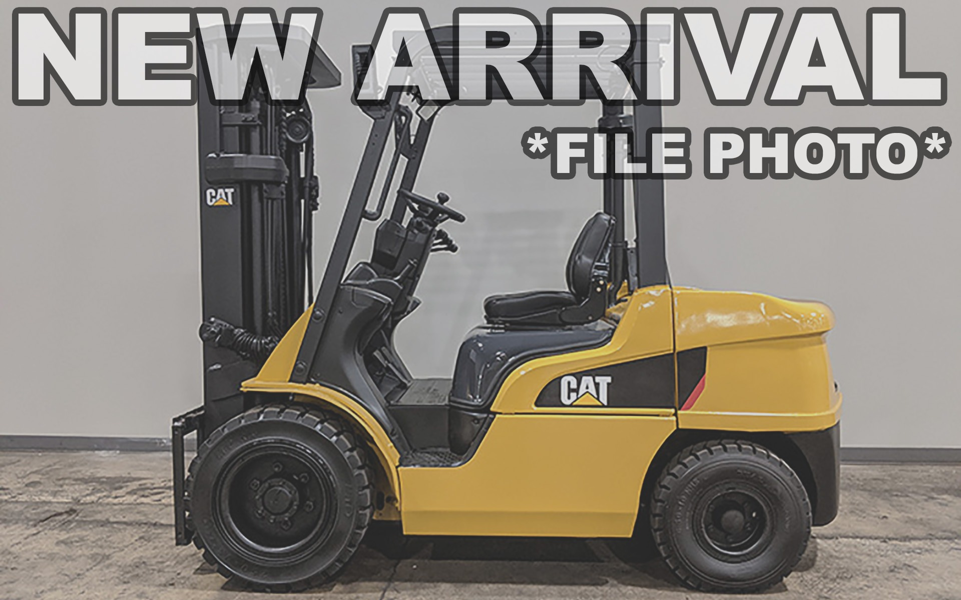 Used 2014 CATERPILLAR PD6000  | Cary, IL