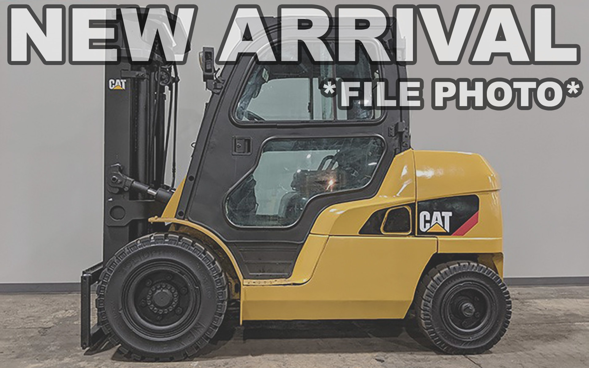 Used 2011 CATERPILLAR P8000    Cary, IL